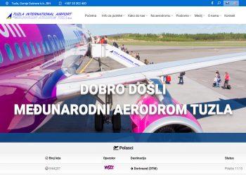 tuzla-airport