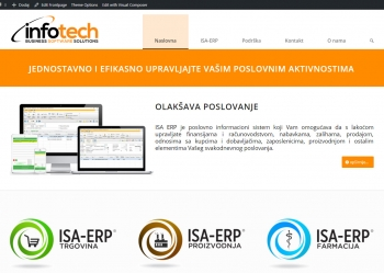 infotech.ba