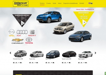 intercar.ba