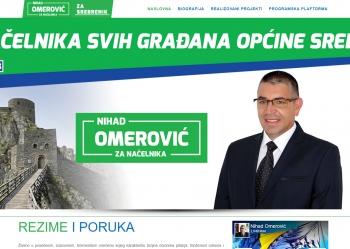 nihadomerovic.ba