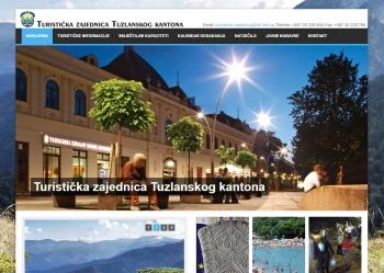 tourism-tk.ba