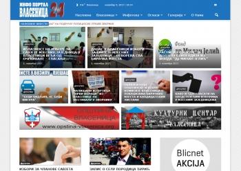 vlasenica24.info