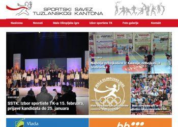-80-sportski-savez-tk
