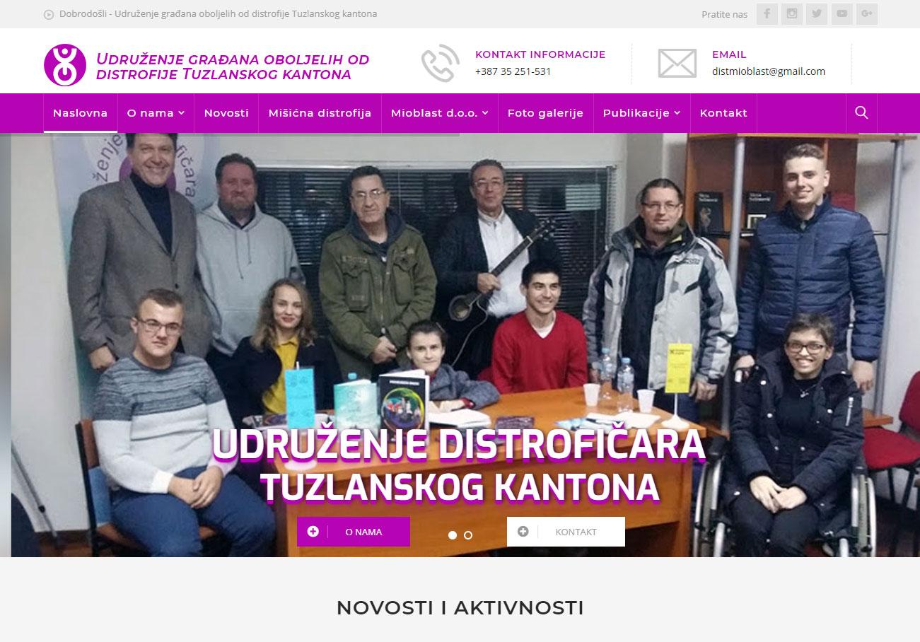 udtk.org