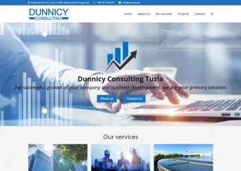 dunnicy-fmm